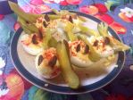 Devilled Eggs by placeusernamehere