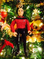 picard christmas decoration by nightwing1975