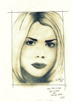 Billie Piper -2 by dr-who-doomsday
