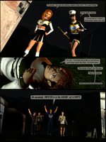 Necreshaw page 44 by Shallon4000