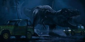 JurassicPark by ThrowStoryboards
