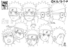 Obito 2 by PabloLPark