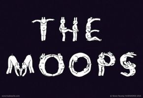 The Moops by cova