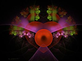 JWF36abstract57 by gimpZora