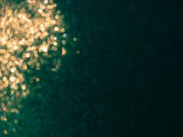 Bokeh 3 by morana-stock