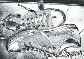 converse by pirp