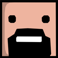 Notch icon- thingy by DaPixel124