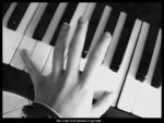 Piano I by H0t-c0m-tr0i-p0mm