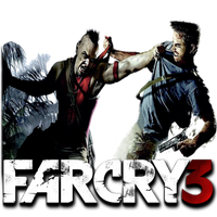 Far Cry 3 by POOTERMAN