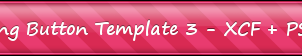 Long Button Template 3 by LumiResources