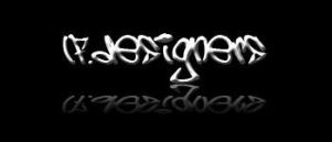 lf designers 2 by mcton