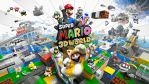 Super Mario 3D World 4K by NEO-Musume