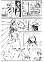 Summerdays vol1 ch2 p1 by AngieVX