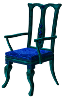 chair by elly05