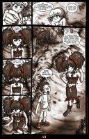 Annyseed - TBOA Page043 by MirrorwoodComics