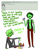 Toxic: Question 4 by Imperfect-Originals