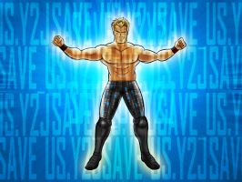 SAVE_US.Y2J by mat3w