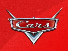 Car's Logo Metallic Paint by Wolverine080976