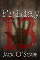 Friday the 13th_BCD August by LynTaylor