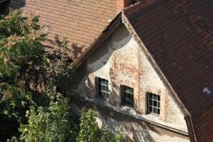 Cottbus without plaster by utico