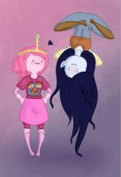 Bubbline by Rosslaye
