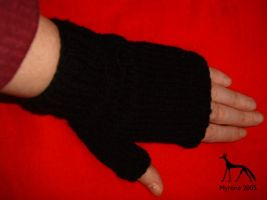 typing mittens by ariadne-a-mazed