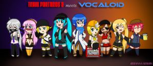TF2 Meets Vocaloid by Reitanna-Seishin