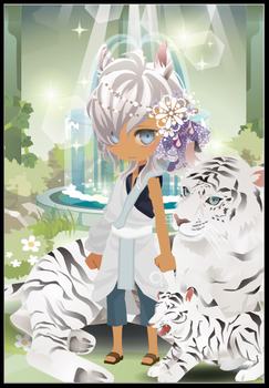 Free Dreamselfy Adopt #06 {CLOSED} by faeryhond