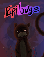 RoA- Epilouge Cover by Ramvling