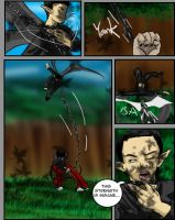 Lost Ch2 Pg9 by Tresity