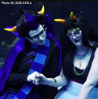-------ERIDAN... by Luna-Starbright