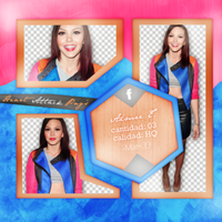 +Photopack png de Aimee T. by MarEditions1