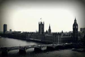 The View by marilestrange