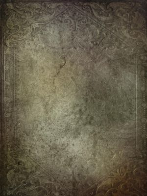 Texture 5 UR by DivsM-stock