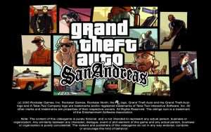 EnJOY-GtA Sa by skamparas
