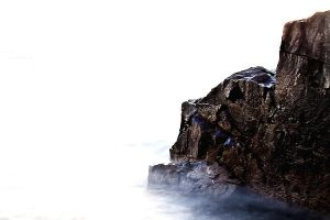 Newfoundlands Rock of Ages by Witch-Dr-Tim