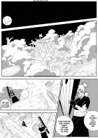 Naruto- Moonlight Soul Pg81 by BotanofSpiritWorld