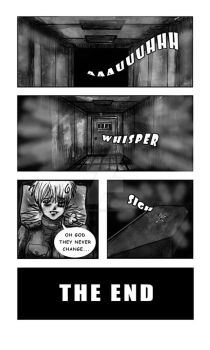 SEX MISSION wish Hellsing Pg 25 by Mou-Deviant