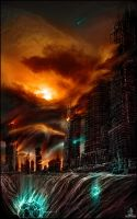 Excision of Order by alexiuss