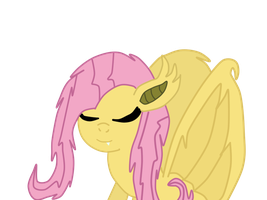 Flutterbat by PauNyanOrange