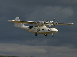 PBY COMING BACK IN 2 by Sceptre63