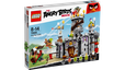 LEGO_75826_Box1_in_1488.png