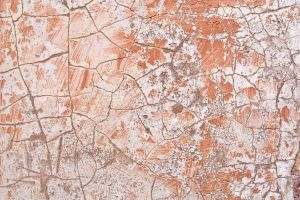 Cracked Plaster Texture 04 by goodtextures