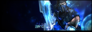 SubZero sign. by Fishq