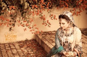 Pakistan/Lahore Wedding Photography by mohsinkhawar