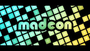 Madeon Icarus by iNicKeoN