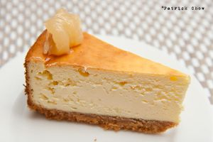 Classic cheesecake 2 by patchow