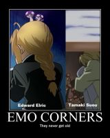 Emo Corners by edwardsuoh13