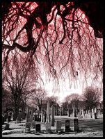 Blood Tree by two-truths