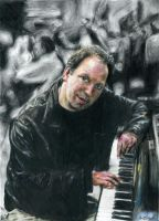 Hans Zimmer by Magic-Realm